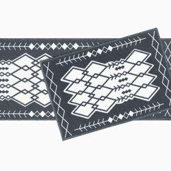 카이 그레이 발매트-40x60