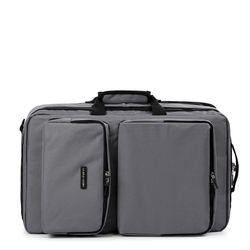 예인 7126 백팩 겸용 보스턴 가방