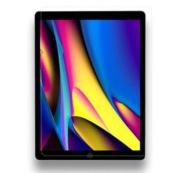 태블릿 글라스 강화필름(갤럭시탭A 10.1 2019)