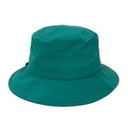 STGM BUCKET HAT GREEN