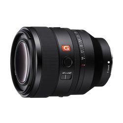 표준단렌즈 SEL50F12GM  FE 50mm F1.2 GM