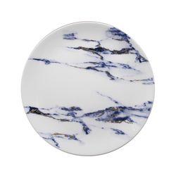 Marble 마블 아주르 10