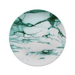 Marble 마블 베르디 10