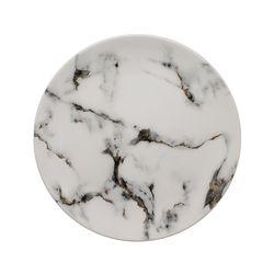 Marble 마블 베니스포그 10
