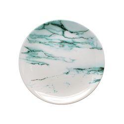 Marble 마블 베르디 8