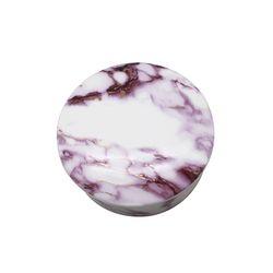 Marble 마블 치안티 보석함 1(2)p