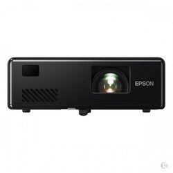 엡손 EF-11 빔프로젝터 신제품 공식인증점 회의용 강의용