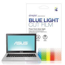D415UA-EB009 WIN10 16GB램용 블루라이트컷필름F