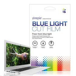 인스피론 15 7501-WH02KR 24GB램용 블루라이트컷필름F