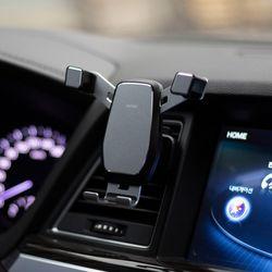 모프리 자동차 스마트폰 휴대폰 차량용 핸드폰 거치대