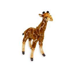 7810 기린 동물인형50cm.H
