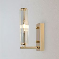 포커스 1등 벽등 [LED 램프 포함] 상향 하향 LED조명