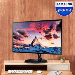 S27F350 27인치 LED PC 컴퓨터 모니터 S