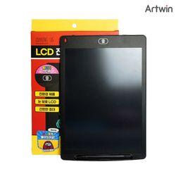 20000 어몽어스 LCD 전자 칠판 12인치