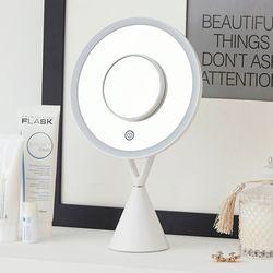 미로리 루시 LED 거울