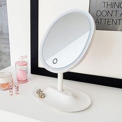 미로리 로나 LED 거울