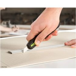 Slice 슬라이스 자동 커터 10554