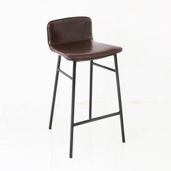 더조아 지니바텐의바 홈바의자 바의자 3컬러