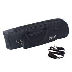 트럼펫 케이스 T08 악기가방 관악기용품
