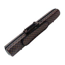 클라리넷 케이스 CT-500 악기케이스 악기가방