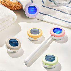 UVC LED 휴대용 칫솔살균기 TS-ZERO