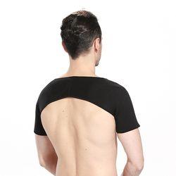 양쪽 어깨보호대/어깨보호벨트