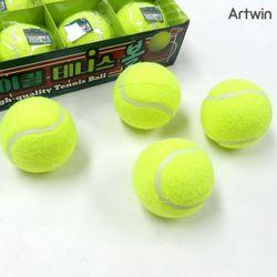 1000 하이퀄 테니스 볼