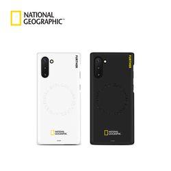 내셔널지오그래픽 갤럭시S10 5G 익스플로어 퍼더에디션 슬림핏