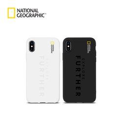 내셔널지오그래픽 아이폰6 익스플로어 퍼더에디션 소프트 케이스
