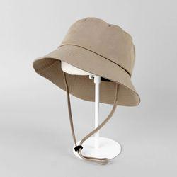 데이 베이직 벙거지 모자
