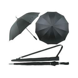 미치코런던 초발수 장우산