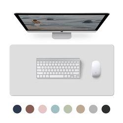 디피니스 마우스패드 게이밍 장패드 120 x 60