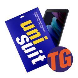 갤럭시탭 액티브3 LTE 강화유리 슈트 1매