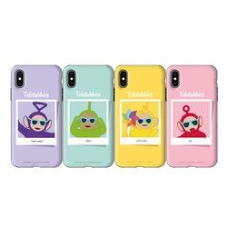텔레토비 포토 아머케이스 아이폰 12 프로맥스