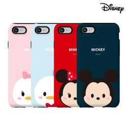 디즈니 썸썸 아머케이스 아이폰 12 프로맥스