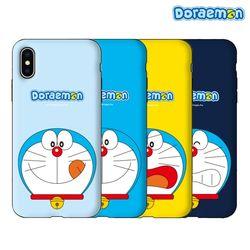도라에몽 아머케이스 아이폰 12 프로맥스