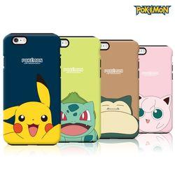 포켓몬 큐티 아머케이스S1 아이폰 12 프로맥스