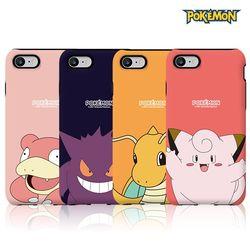 포켓몬 큐티 아머케이스S2 아이폰 12 프로맥스