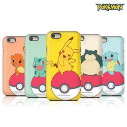 포켓몬 아머케이스S1 아이폰 12 프로맥스