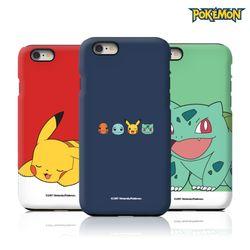 포켓몬 아머케이스S2 아이폰 12 프로맥스
