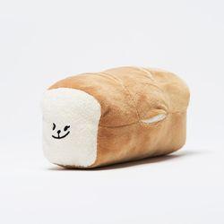 식빵 노즈워크 토이