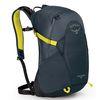 오스프리 하이클라이트 등산 가방 배낭 18L OP81ABH016
