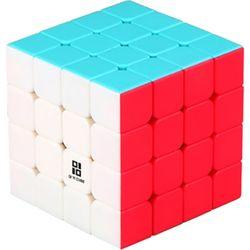 4x4 밈 큐브 (스티커리스) - 치이큐브