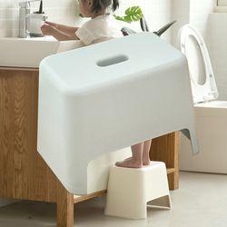 욕실발판 미끄럼방지 다용도 화장실 발판