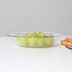 [특가] Duralex 리스 접시- 14.5cm