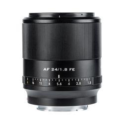 빌트록스 AF 24mm F1.8 FE-mount 소니 풀프레임 /K
