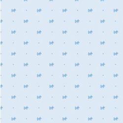 HO-28강아지2(블루)