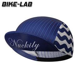 [BIKELAB]자전거모자 쪽모자 조각모 기능성캡 PI24