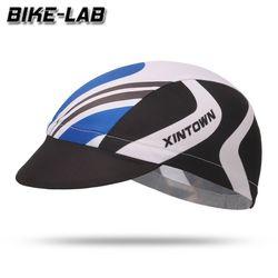 [BIKELAB]자전거모자 쪽모자 조각모 기능성캡 XC006