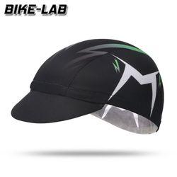 [BIKELAB]자전거모자 쪽모자 조각모 기능성캡 XC004